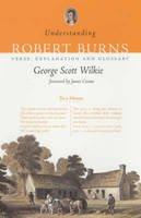 Robert Burns - Understanding Robert Burns - 9781903238486 - V9781903238486