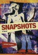 Gregory, Jarlath - Snapshots - 9781903305041 - KKD0004004