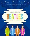Pring, John, Thomas, Rob - Visualising the Beatles - 9781903360163 - V9781903360163