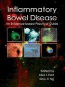 - Inflammatory Bowel Disease - 9781903378823 - V9781903378823