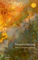 Anne Le Marquand Hartigan - Nourishment - 9781903392485 - KEX0281393