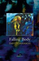 David Cavanagh - Falling Body - 9781903392980 - KHS1022138