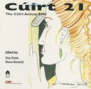 - Cuirt 21, the Cuirt Annual 2003 - 9781903631829 - 9781903631829