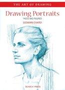 Civardi, Giovanni - Drawing Portraits - 9781903975091 - V9781903975091