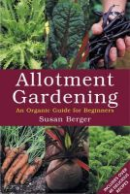 Berger, Susan - Allotment Gardening - 9781903998540 - V9781903998540