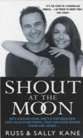 Russ Kane, Sally Kane - Shout at the Moon - 9781904034162 - KNW0004941