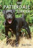 Frain, Sean - The Patterdale Terrier - 9781904057574 - V9781904057574