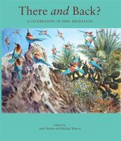 ed. Andy Brown - There and Back - 9781904078371 - KKD0011317