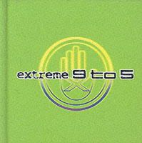 - Extreme 9 to 5 - 9781904139010 - V9781904139010