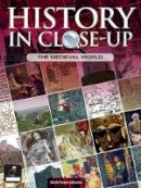 Rees, Russell; Johnston, S. T. - History in Close Up - 9781904242963 - V9781904242963