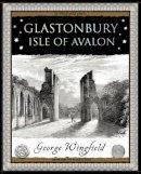 Wingfield, George - Glastonbury - 9781904263197 - V9781904263197