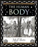 Betts, Moff - The Human Body - 9781904263371 - V9781904263371