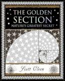 Olsen, Scott - Golden Section - 9781904263470 - V9781904263470