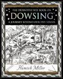 Miller, Hamish - Dowsing - 9781904263531 - V9781904263531
