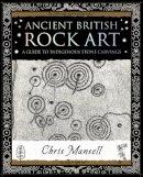 Mansell, Chris - Ancient British Rock Art - 9781904263562 - V9781904263562