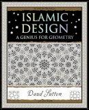 Sutton, Daud - Islamic Design - 9781904263593 - V9781904263593