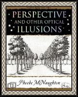 McNaughton, Phoebe - Perspective and Other Optical Illusions - 9781904263616 - V9781904263616