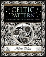 Simon Lilly - Ancient Celtic Coin Art - 9781904263654 - V9781904263654