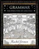 Grenon, Rachel - Grammar - 9781904263685 - V9781904263685