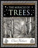 Huikari, Olavi - The Miracle of Trees - 9781904263791 - V9781904263791