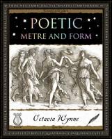Wynne, Octavia - Poetic Metre and Form - 9781904263913 - V9781904263913