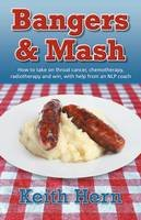 Hern, Keith - Bangers and Mash - 9781904312772 - V9781904312772