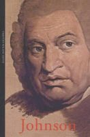 Wilson Smith, Timothy - Samuel Johnson (Life & Times) - 9781904341819 - KRA0011120