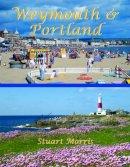 Morris, S - Weymouth & Portland - 9781904349983 - V9781904349983