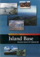 McQueen, Bob - Island Base - 9781904445180 - V9781904445180