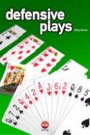Brock, Sally - Defensive Plays - 9781904468097 - V9781904468097