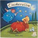 Stockham, Jess - Cinderella (Flip Up Fairy Tales) - 9781904550747 - V9781904550747