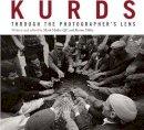 Kurdish Human Rights Project; Delfina Foundation - Kurds - 9781904563860 - V9781904563860