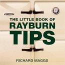 Richard Maggs - The Little Book of Rayburn Tips - 9781904573104 - V9781904573104