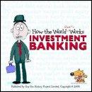 Guy Fox - How the World Really Works - 9781904711117 - V9781904711117