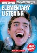 - Elementary Listening - 9781904720089 - V9781904720089
