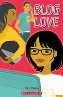 C. Moore - Blog Love - 9781904720348 - V9781904720348
