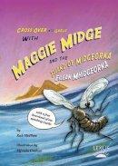 McPhee, Rab - Maggie Midge and the Island of Midgeorka - 9781904737230 - V9781904737230