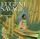 Heuer, Elizabeth - Eugene Savage - 9781904832997 - V9781904832997