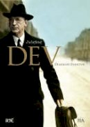 Ferriter, Diarmaid - Judging Dev:  A Reassessment of the Life and Legacy of Eamon De Valera - 9781904890287 - V9781904890287