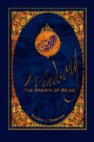 Derham, Roger - Windsong: The Breath of Being - 9781904893035 - 9781904893035