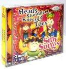 Harry Styles - Children's Fun Songs - 9781904903512 - V9781904903512