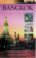O Neil Maryvelma - Bangkok: A Cultural and Literary History (Cities of the Imagination) - 9781904955399 - V9781904955399