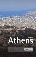 Gill, John - Athens (Innercities) - 9781904955832 - V9781904955832