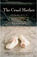 Sian Busby - The Cruel Mother - 9781904977063 - V9781904977063