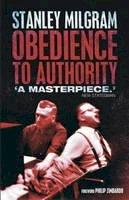 Milgram, Stanley - Obedience to Authority - 9781905177325 - V9781905177325