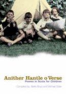 - Anither Hantle O Verse - 9781905267194 - V9781905267194