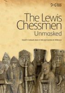 Caldwell, David; Hall, Mark A.; Wilkinson, Caroline M. - The Lewis Chessmen: Unmasked - 9781905267460 - V9781905267460