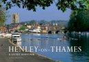 Andrews, Chris - Henley on Thames Little Souvenir Book (Little Souvenir Books) - 9781905385027 - V9781905385027