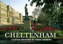 Andrews, Chris - Cheltenham - 9781905385188 - V9781905385188