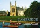 Andrews, Chris - Cambridge (Little Souvenir) - 9781905385676 - V9781905385676